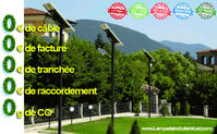 ecofriendlyavantageslampadairesolaire